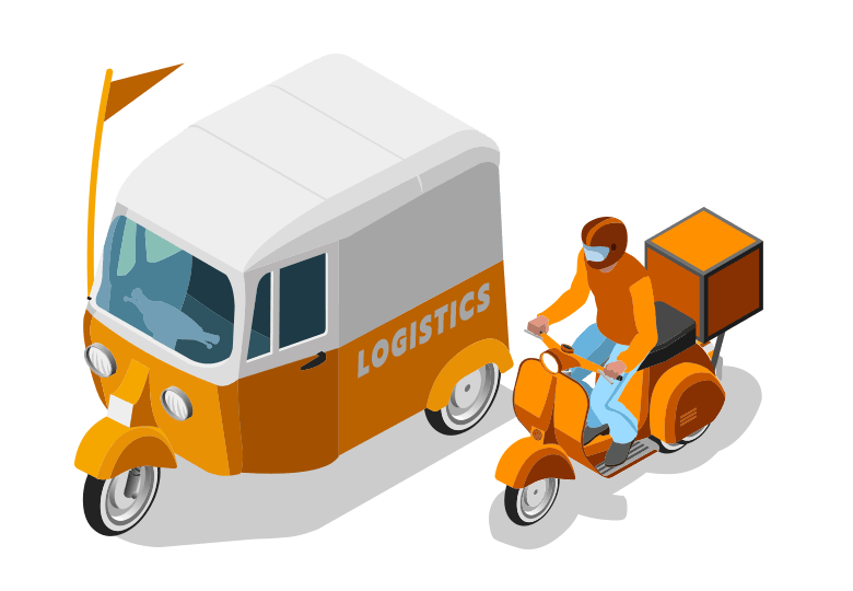 home_logistics_offer1